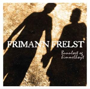 frimannfrelst_bunnlos-sepia_font.indd