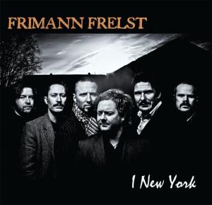 frimannfrelst_cover front