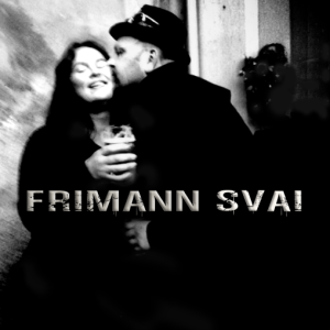 Friman cover Svai