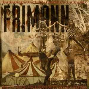 frimann_lp-cover